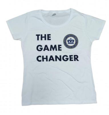 TRIČKO GAME CHANGER
